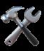 Fault Finder logo